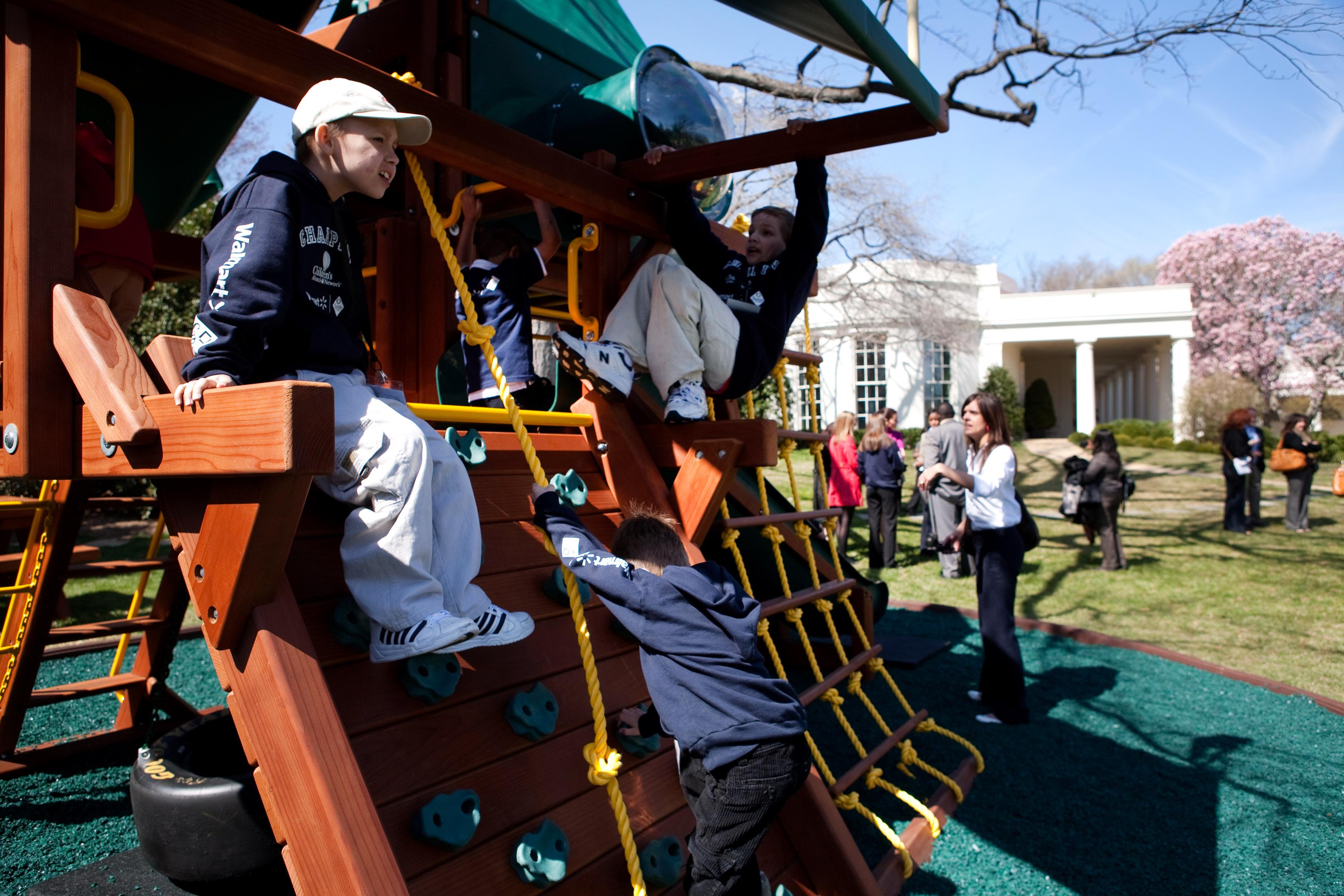 File White House Playground Jpg