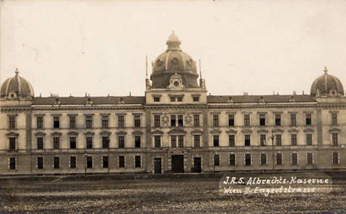 File:Wien Albrechtskaserne.jpg