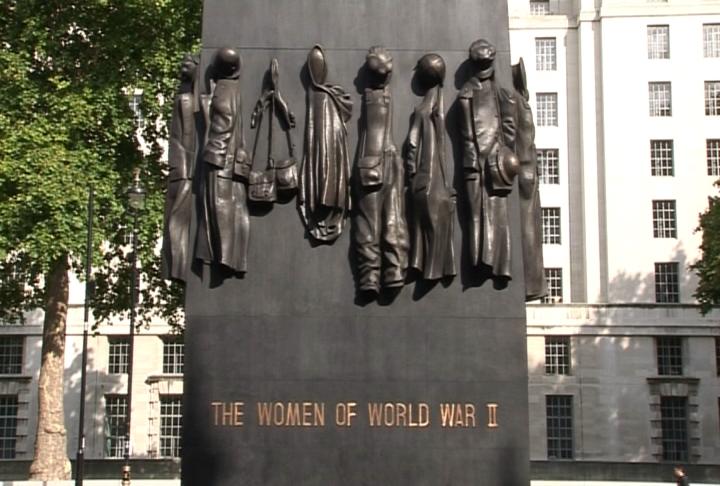 War memorial   Military Wiki   FANDOM powered by Wikia