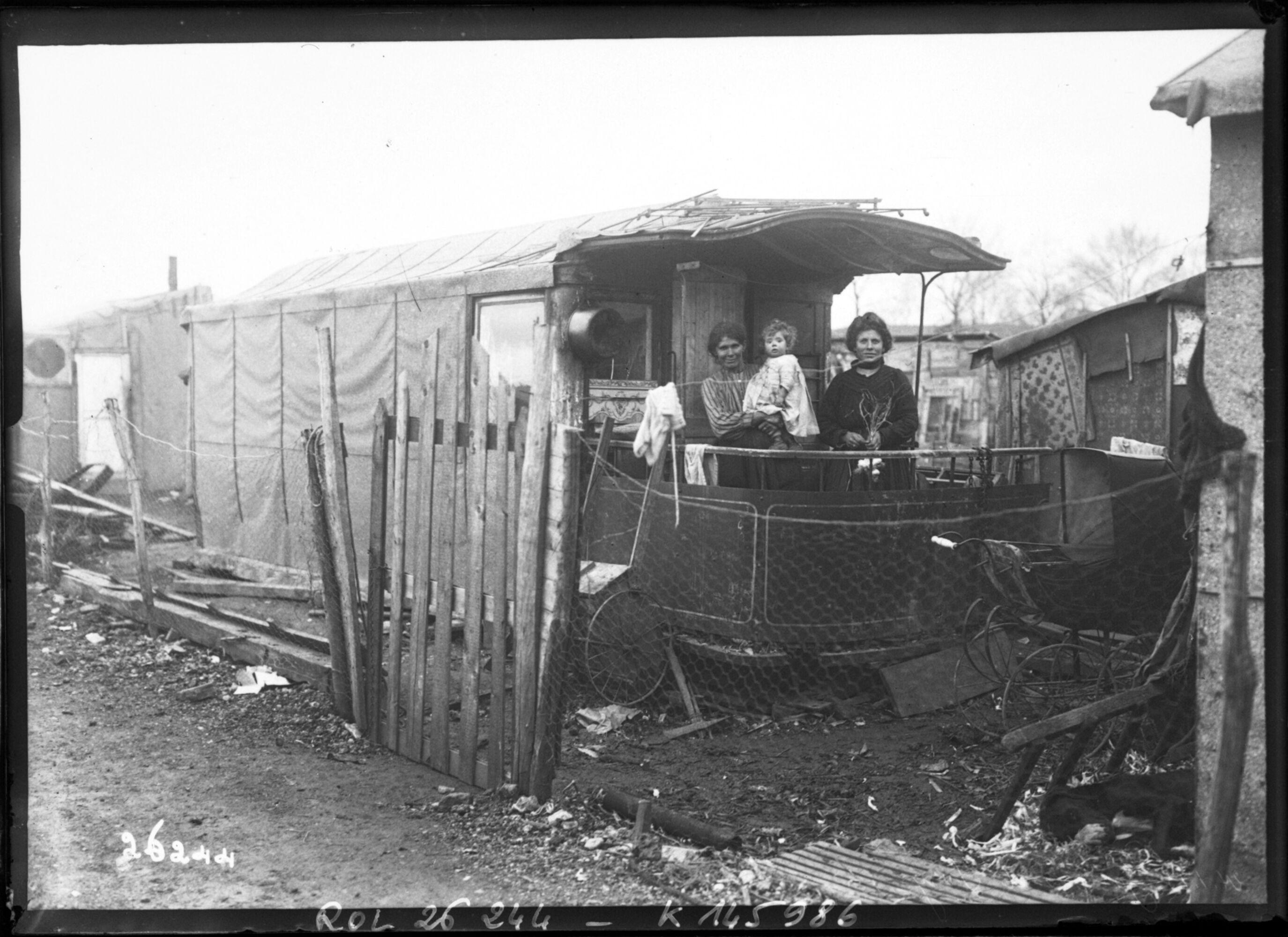 Fichier:Zoniers d'Ivry (1913).jpeg