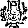 Ількевич. Приповідки. Foreword. Symbol.jpg