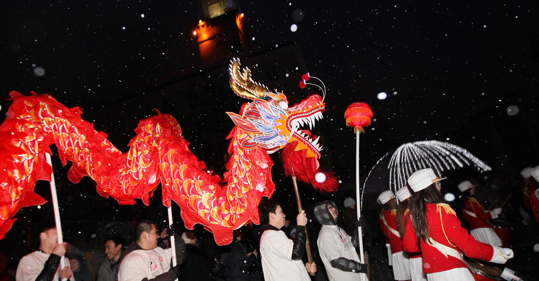Результат пошуку зображень за запитом новий рік у китаї