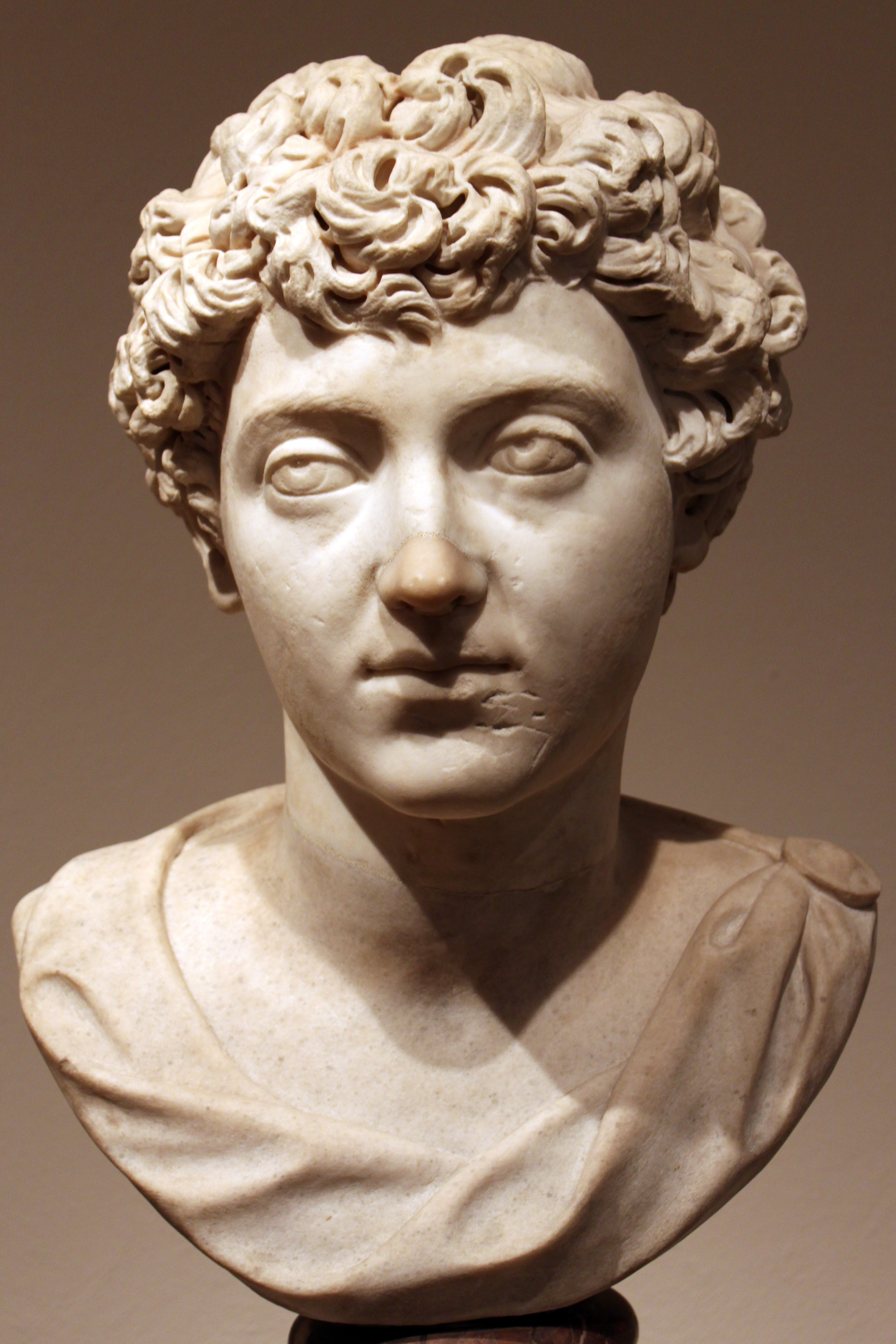 Aurelius