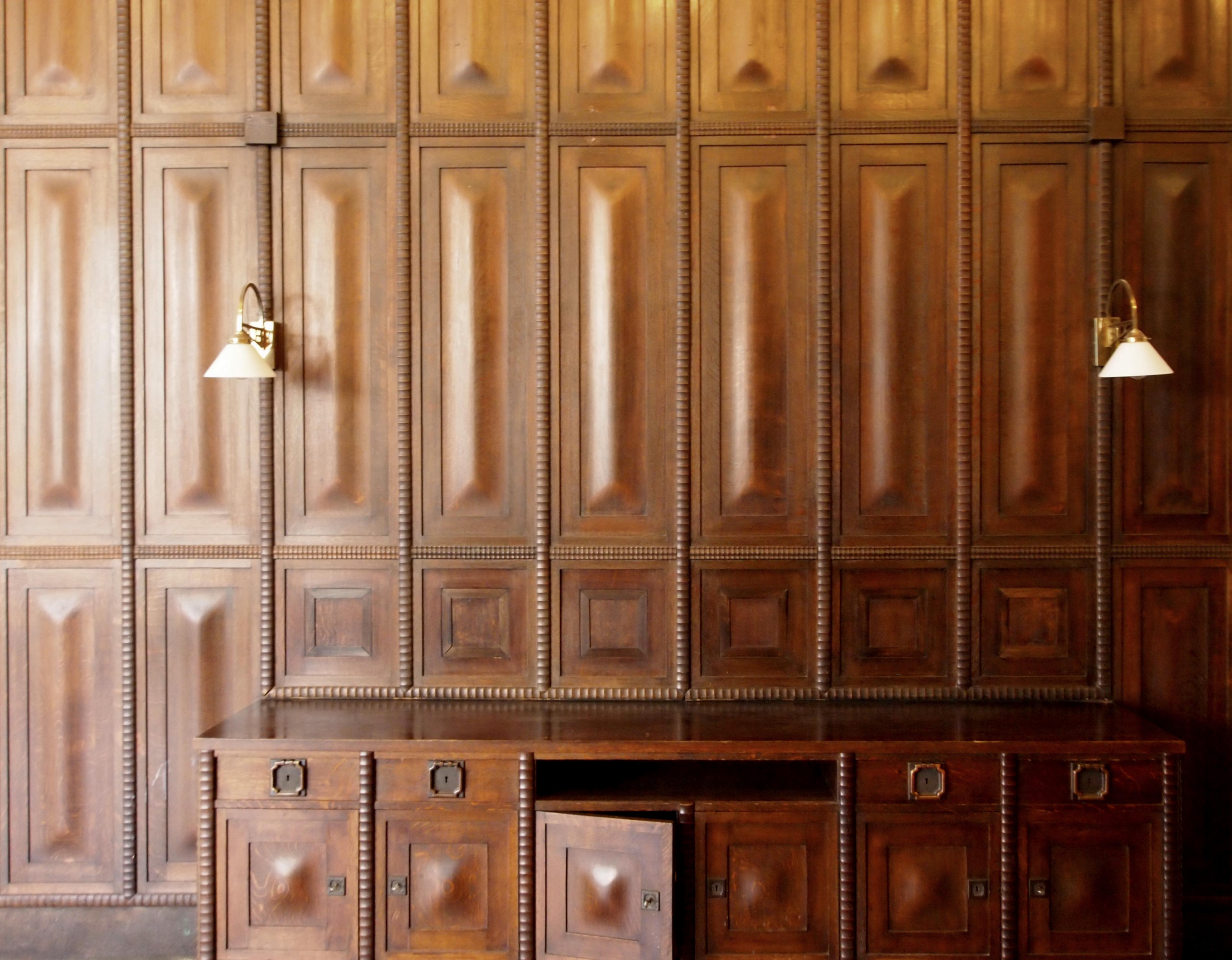 file 1130 wien auhofstr 15 villa wustl interieur