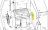 12 Motorshaft.png