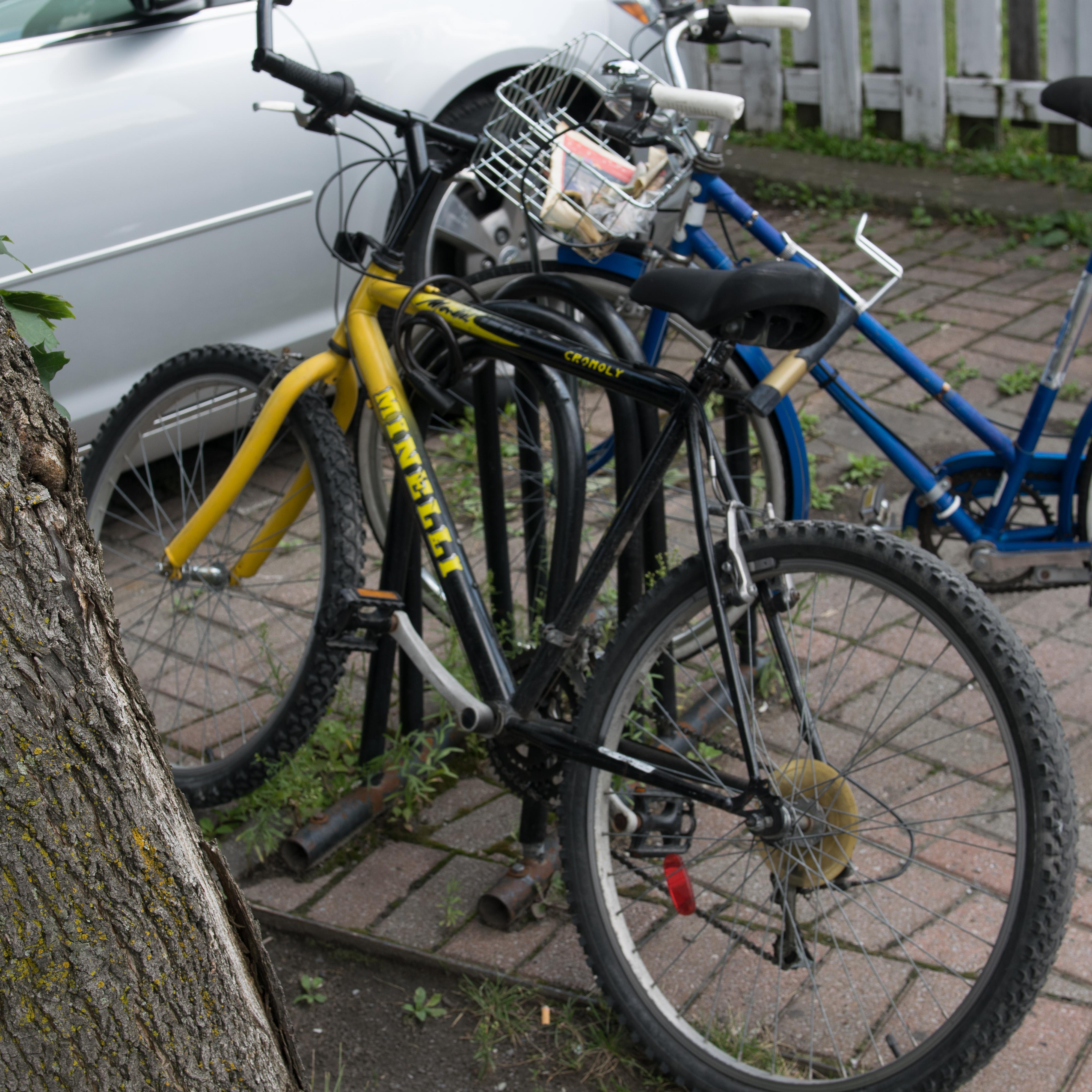 17-08-07-Fahrräder-Montreal-RalfR-DSC 4421.jpg
