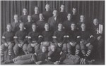 1915 Nebraska Cornhuskers football team.jpg