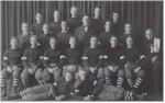 1915 Nebraska Cornhuskers football team American college football season