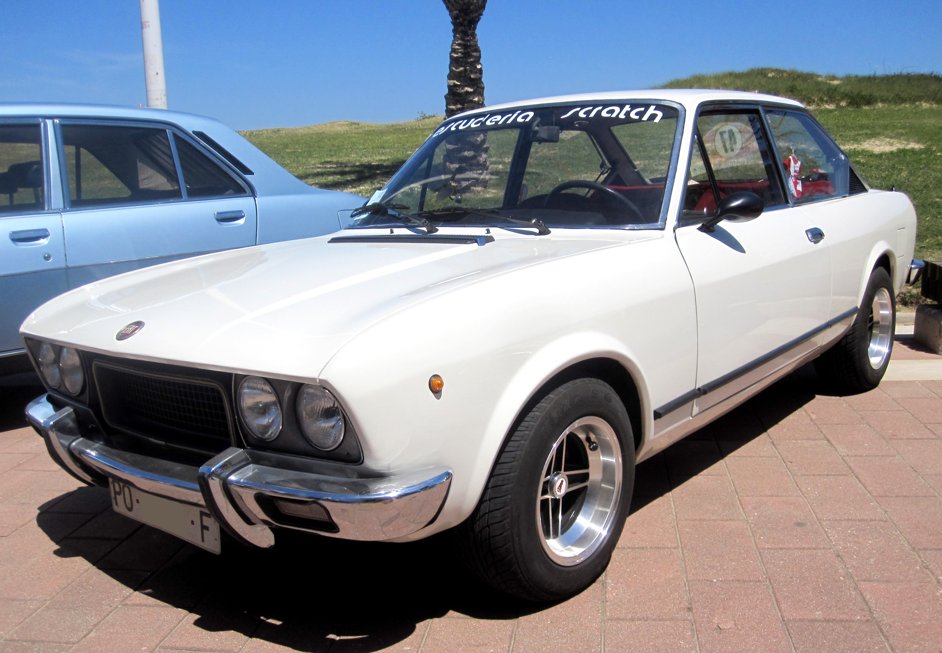 File 1975 Seat 124 Sport Coup 233 1800 4642830976 Jpg