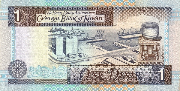 Forex trading in kuwait