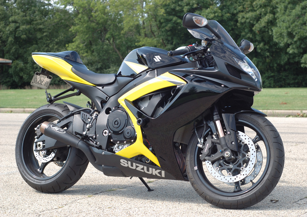 suzuki gsx r750 wikipedia. Black Bedroom Furniture Sets. Home Design Ideas