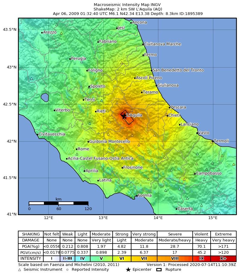 earthquakes in london script  pdf