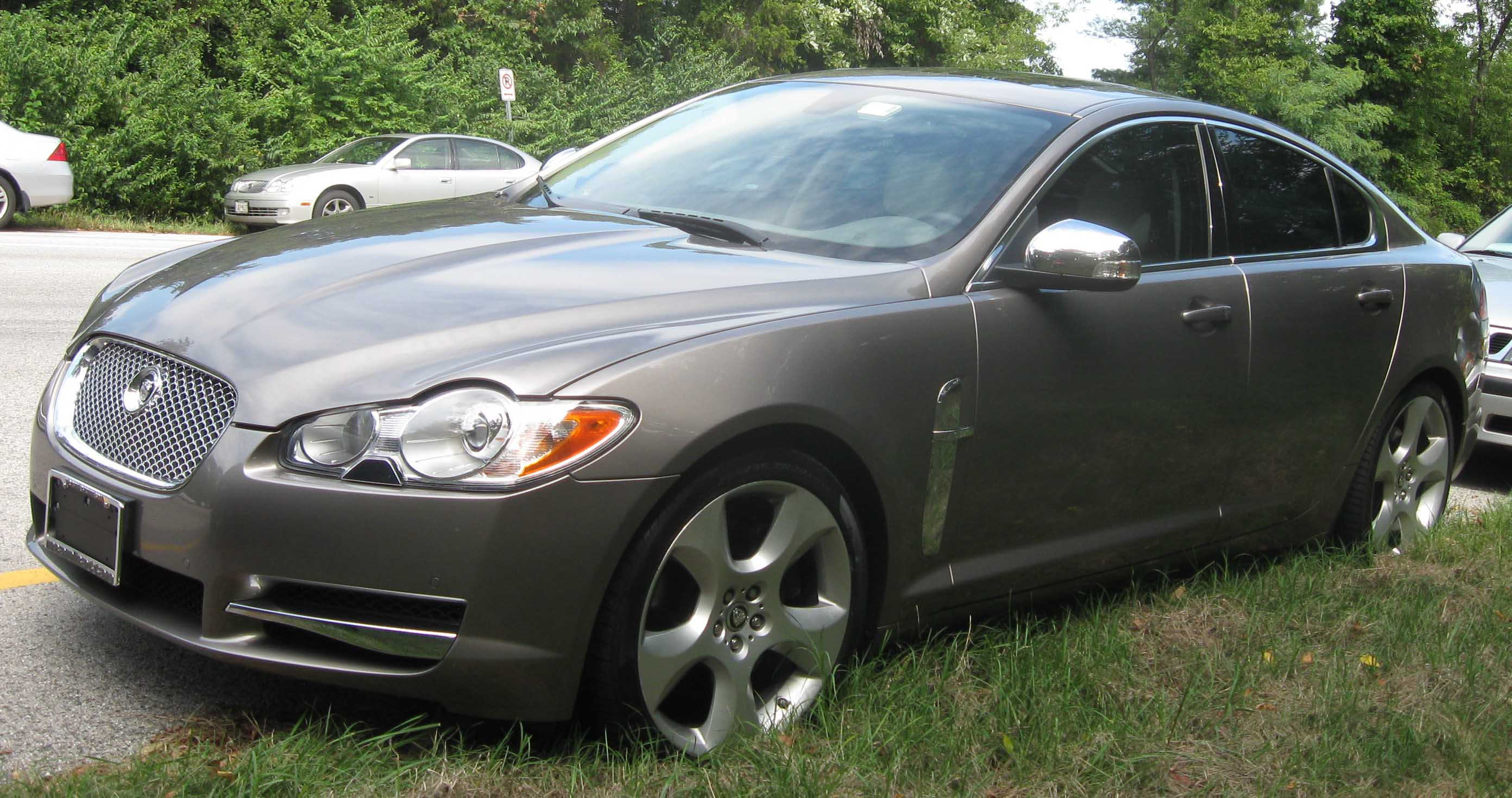 looking find description used a west for vehicle car are not dealer fill form herr carfinder about on with your htm you if getzville dealership website will we jaguar our xf of and choice new the out do