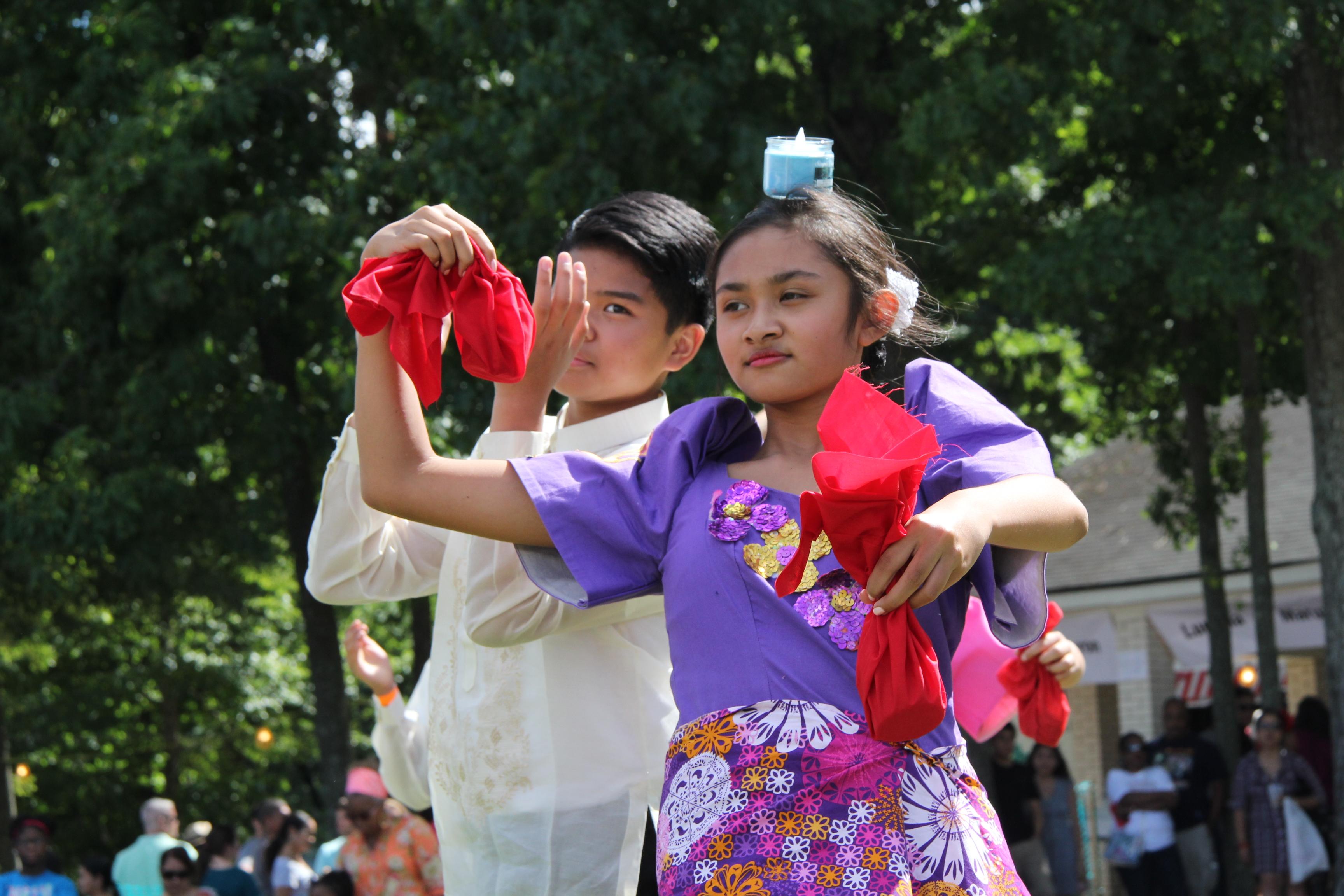 File:2015 Richmond Filipino Festival (19796747573) jpg