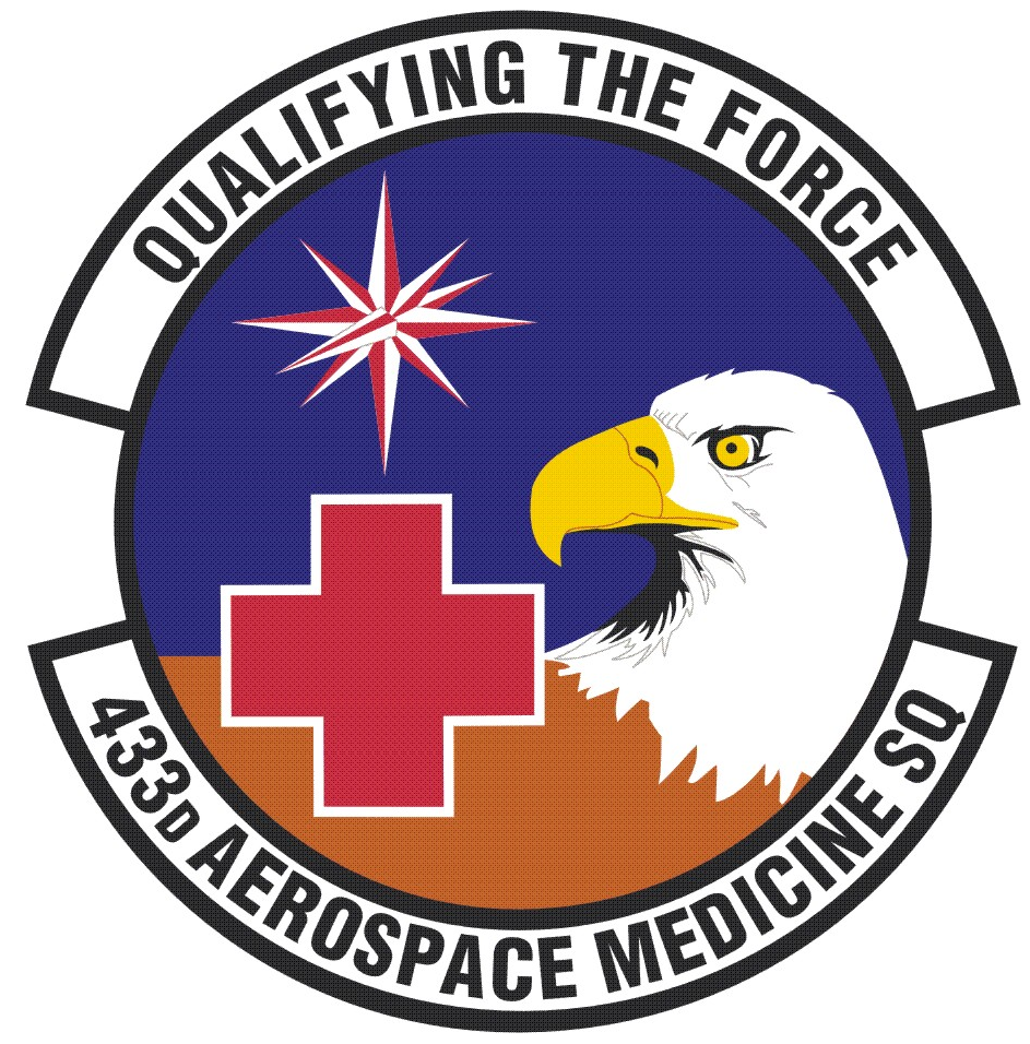 bangladesh and aerospace medicine Us and fiji share medical expertise as pacific with the 18th aerospace medicine squadron at such as these for the last decade in bangladesh.