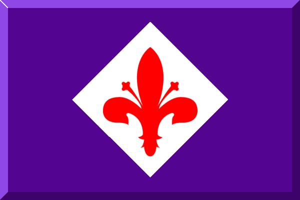 File600px Viola Con Giglio Rosso Su Sfondo Biancopng Wikipedia