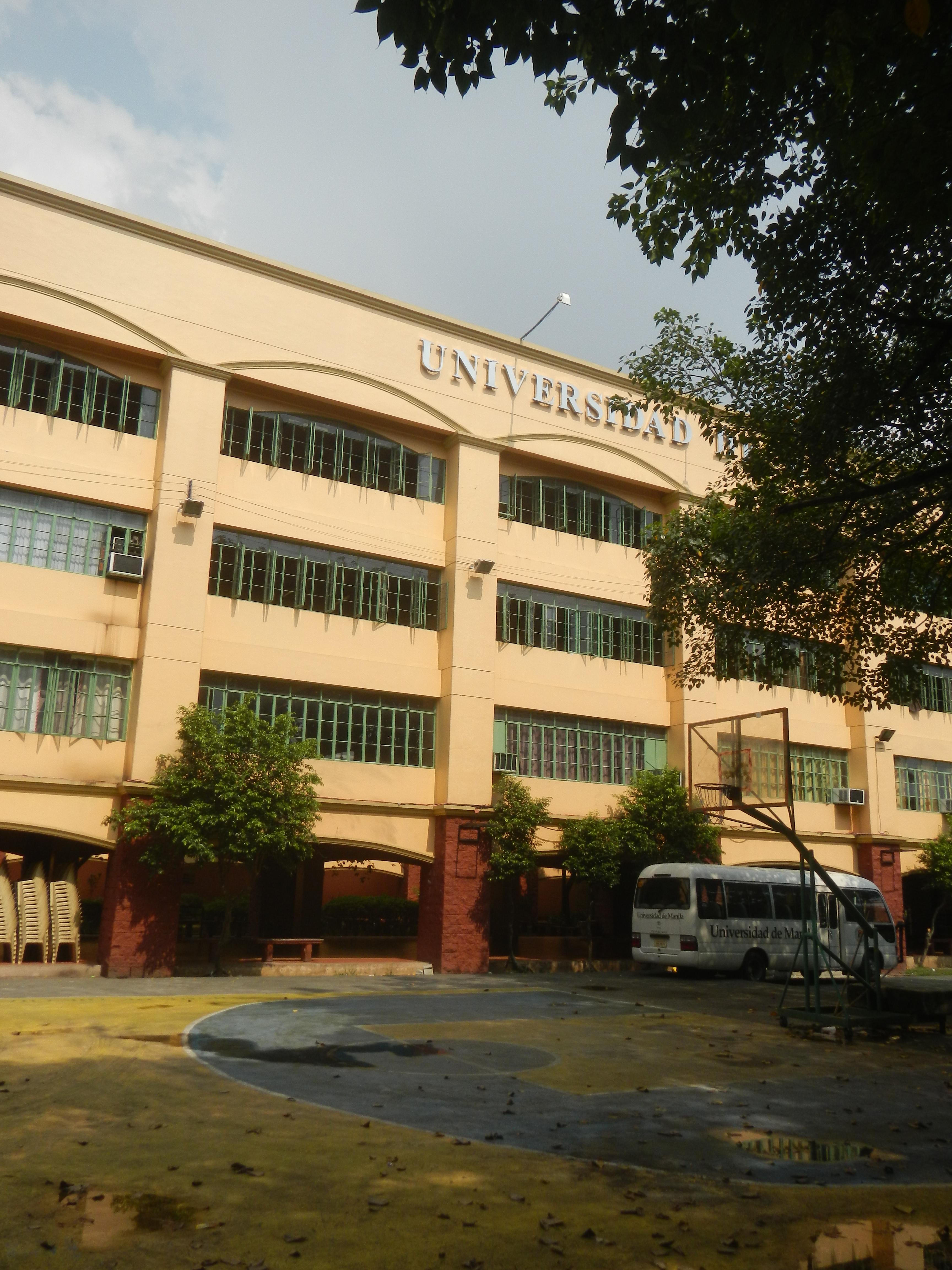 File:71Mehan Garden Ermita Manila Universidad de Manila 25.jpg ...