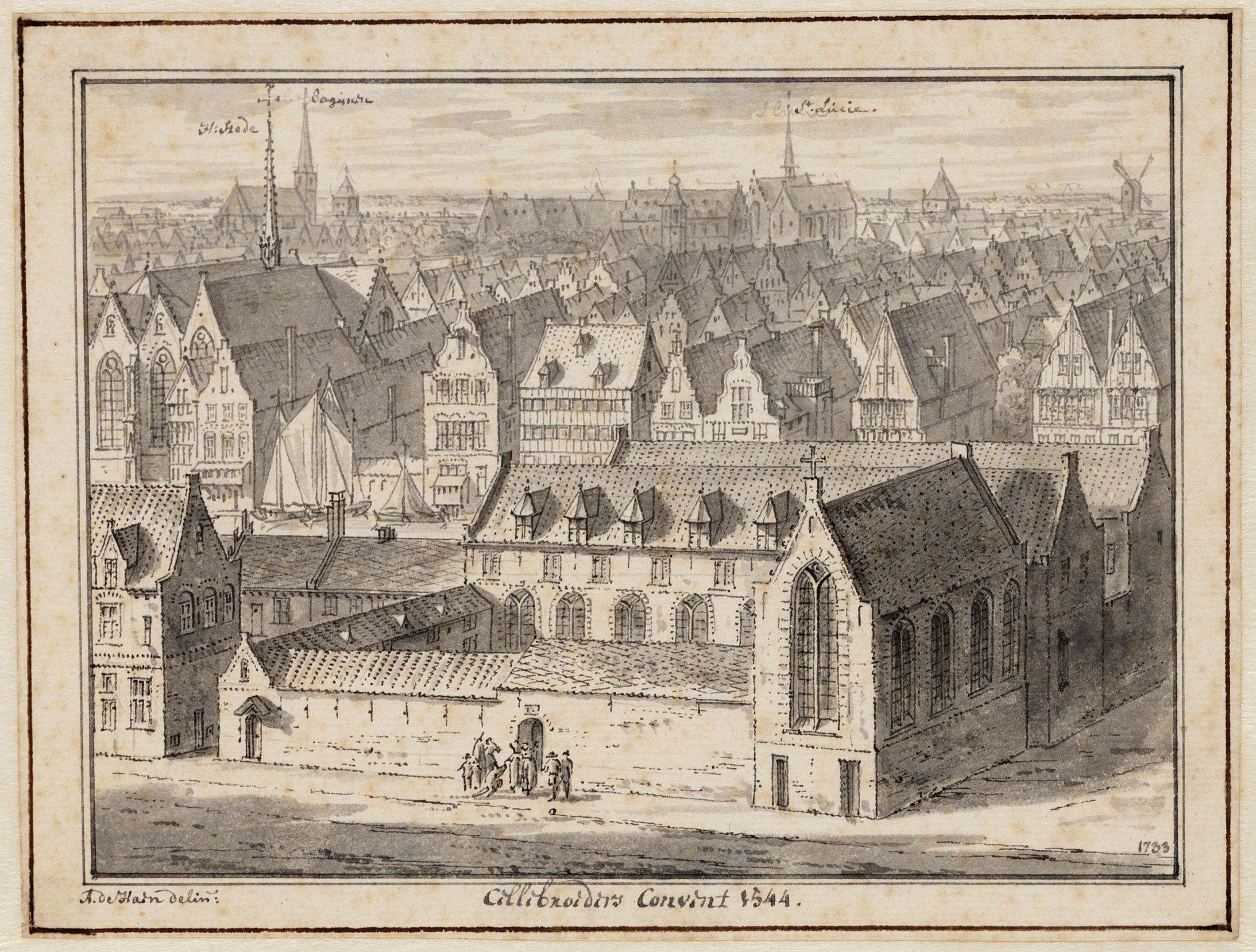 File:A. de Haan Cellebroeders Convent Amsterdam 1544.jpg