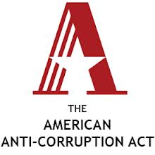 American Anti-Corruption Act - Wikipedia