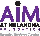 AIM at Melanoma Foundation organization