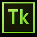 скачать торрент Typekit - фото 7
