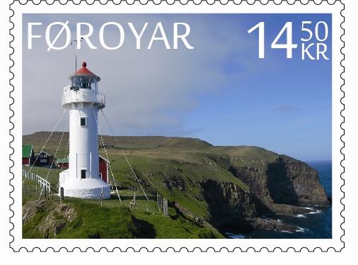 File:Akraberg.Suðuroy.2.jpg