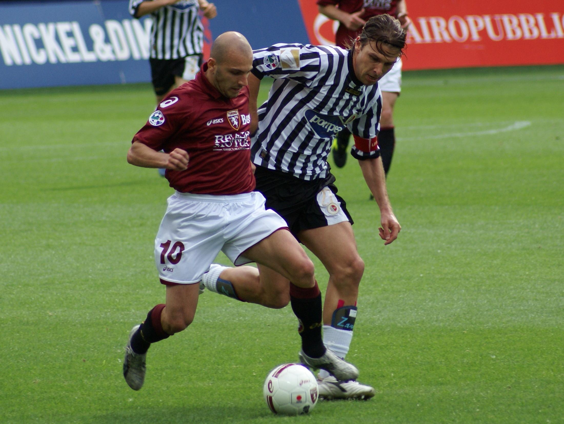 Image result for TORINO VS SASSUOLO