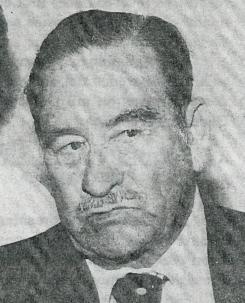 Alfonso Calder 243 N Velarde Wikipedia La Enciclopedia Libre