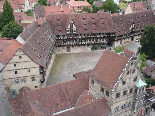 Alte Hofhaltung (Bamberg).jpg