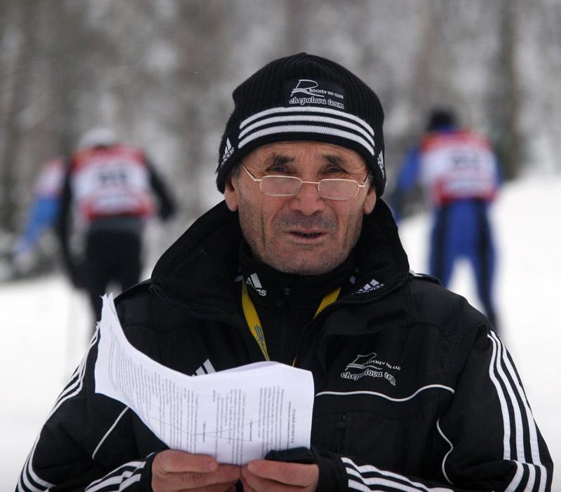 Anatoliy_Tchepalov_by_Ivan_Isaev_from_Russian_Ski_Magazine.JPG