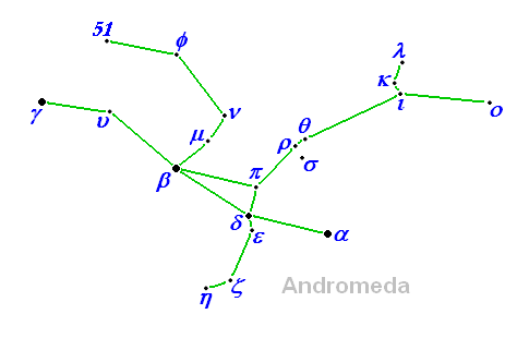 File Andromeda Constellation Map Visualization Png