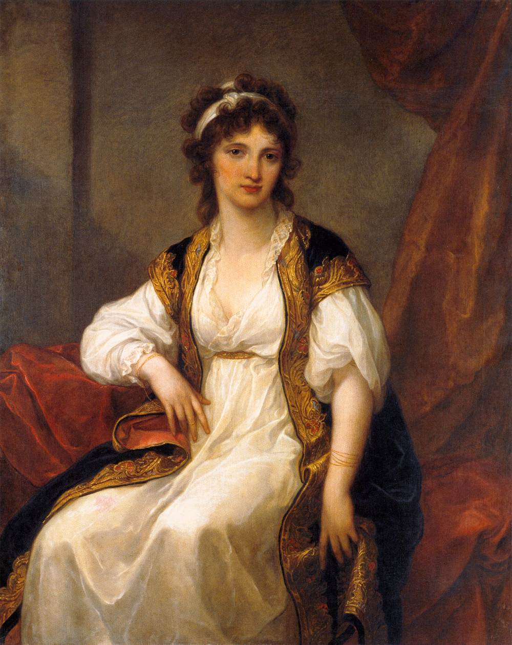 Angelica Kauffmann - Page 2 Angelica_Kauffmann_-_Portrait_of_a_Young_Woman_-_WGA12096