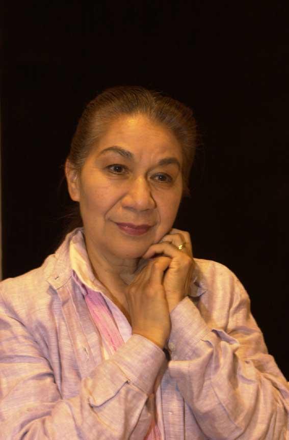 Mujeres fotos foto de maria jimenez desnuda 53