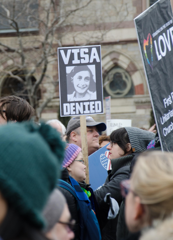 FileAnne Frank Visa Denied 32568748736