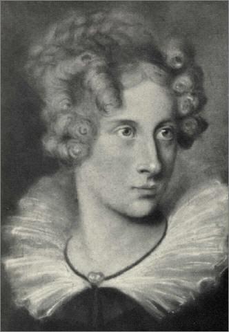 Annette-von-Droste-Hülshoff