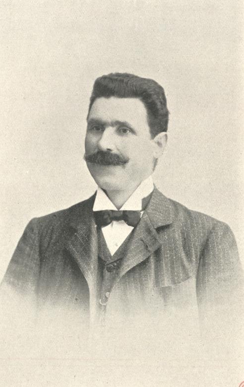 File:Antonio Farinha Pereira (Album Republicano, 1908).png ...