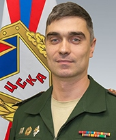 Category:Artem Gromov - Wikimedia Commons