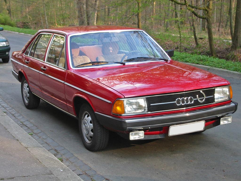 Kelebihan Audi C2 Murah Berkualitas