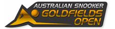 Australian Goldfields Open 2014 Logo.png