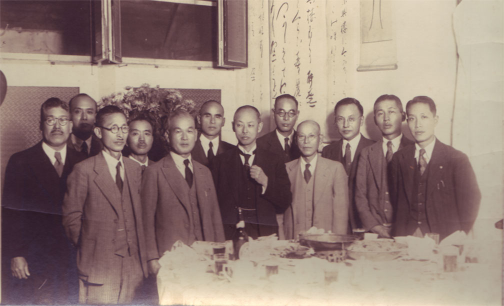 Manchurian Industrial Development Company Wikipedia