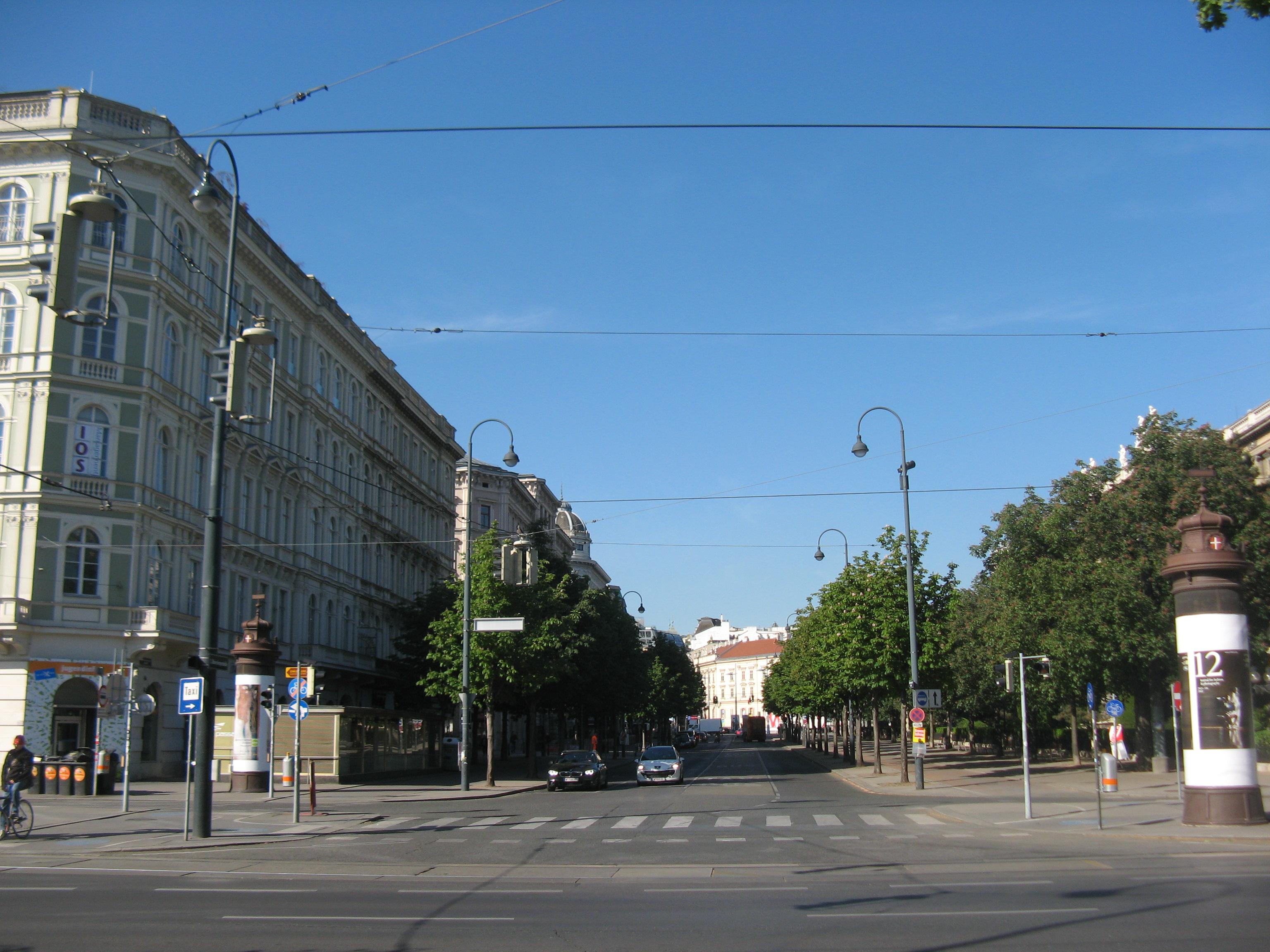 Babenbergerstraße 06.JPG