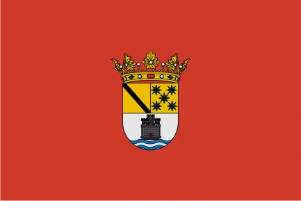 Bandera de denia.png