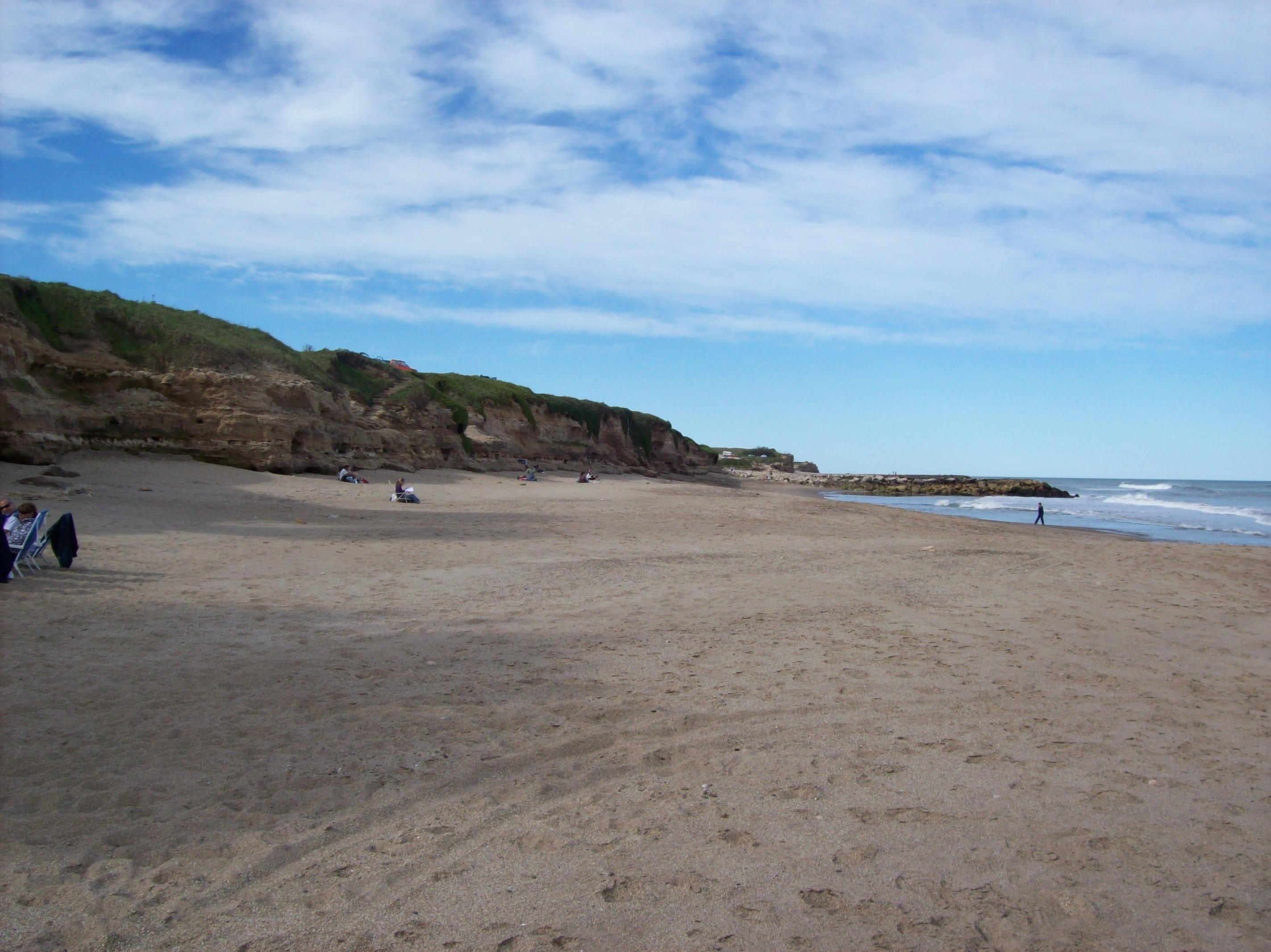 Dibujos de sombrillas de playa imagui - Sombrilla playa ...