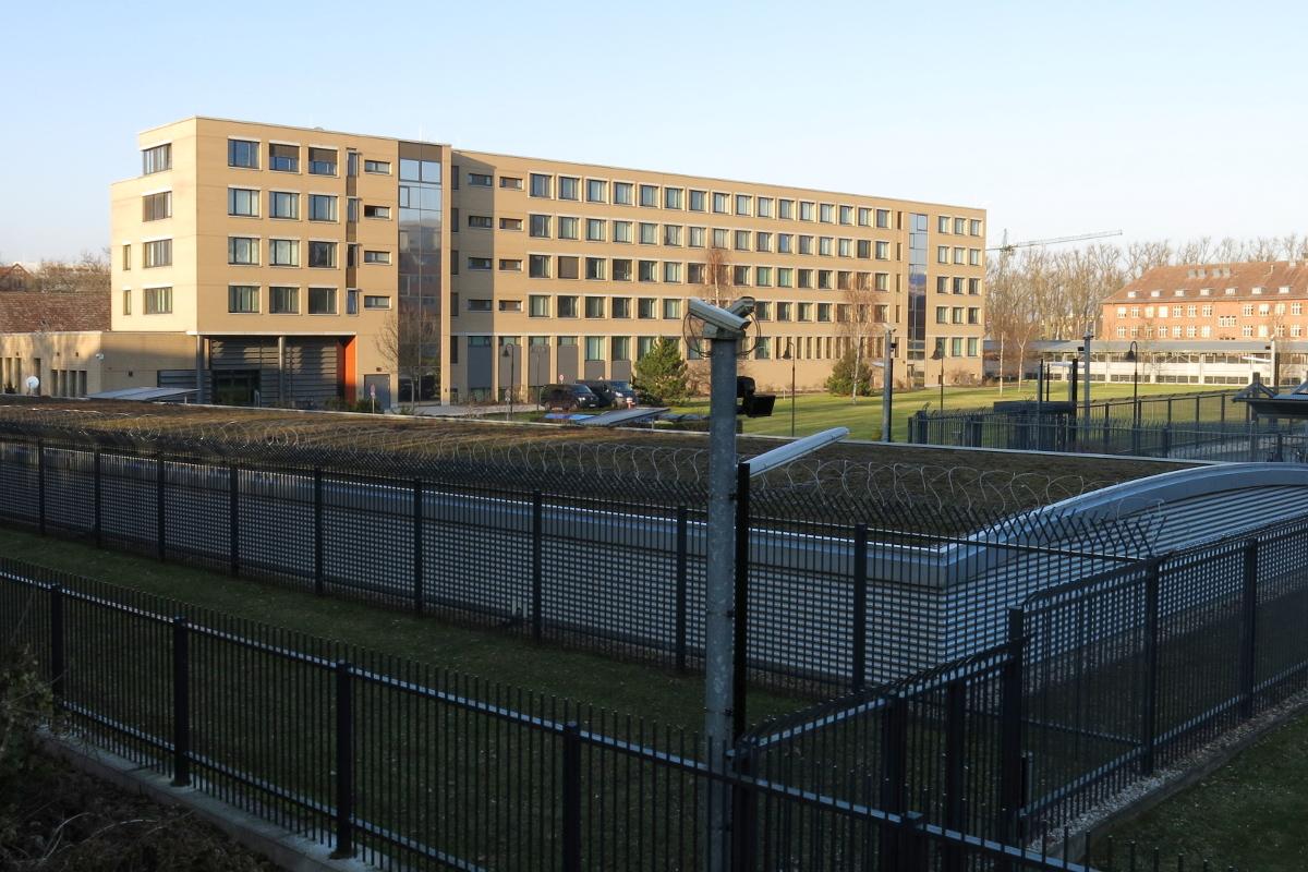 BfV Berlin 2015-2.jpg