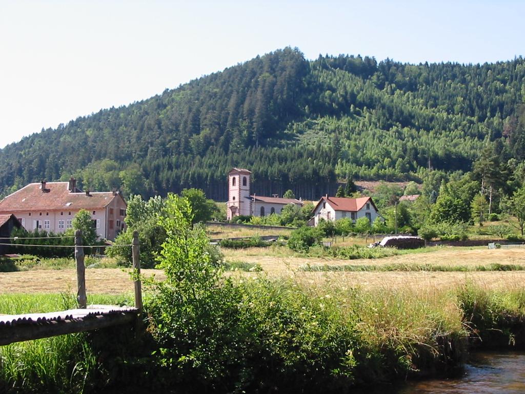 Bionville