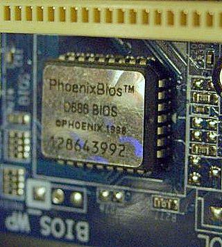 [Image: Bios_chip-Phoenix_1998.jpg]