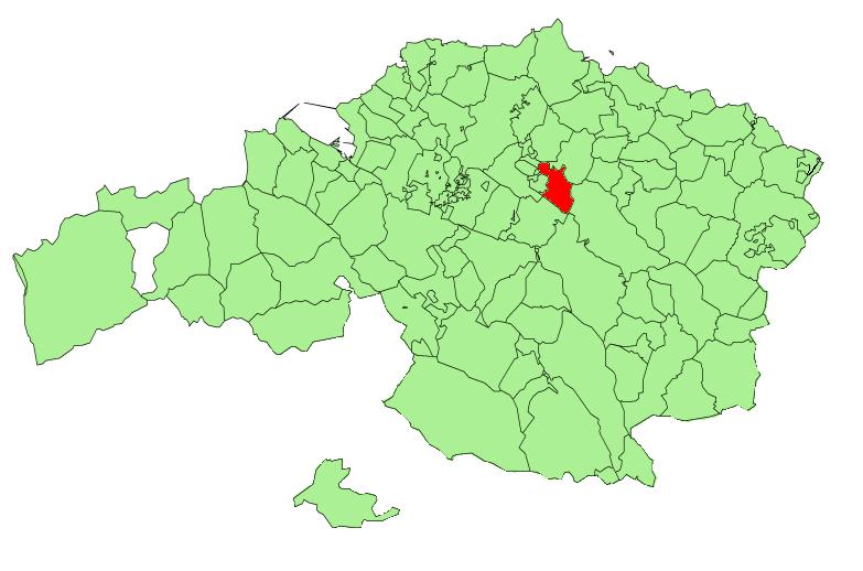 Морга бискайя — википедия источник