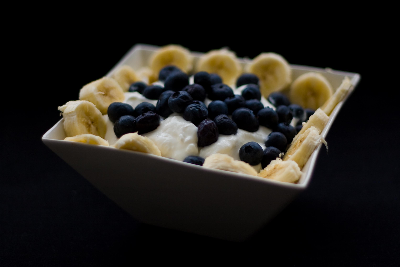 Sour Cream Banana Coffee Cake Paula Deen