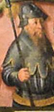 Bogislaw IV.jpg