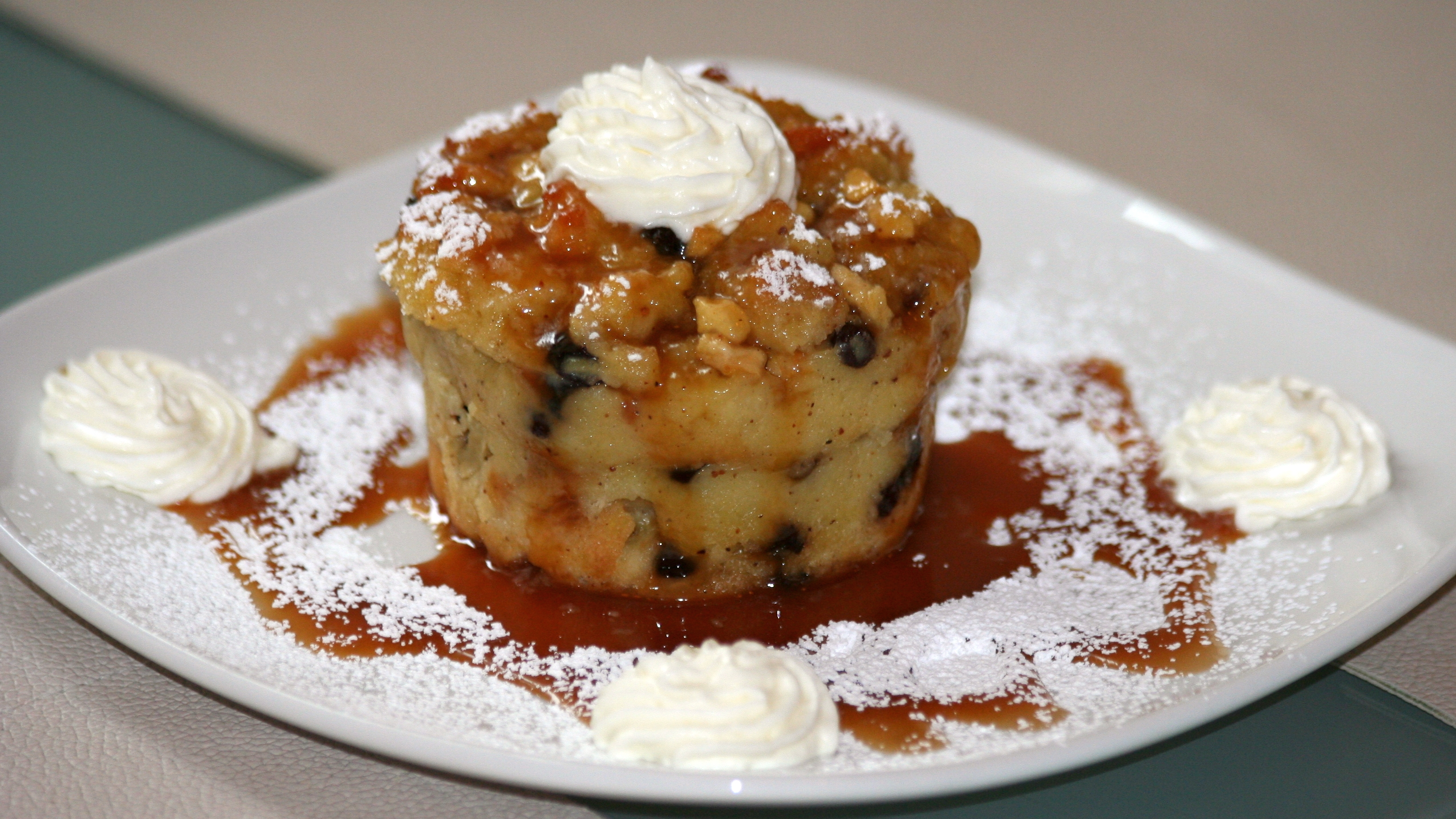 Description BreadPudding.jpg
